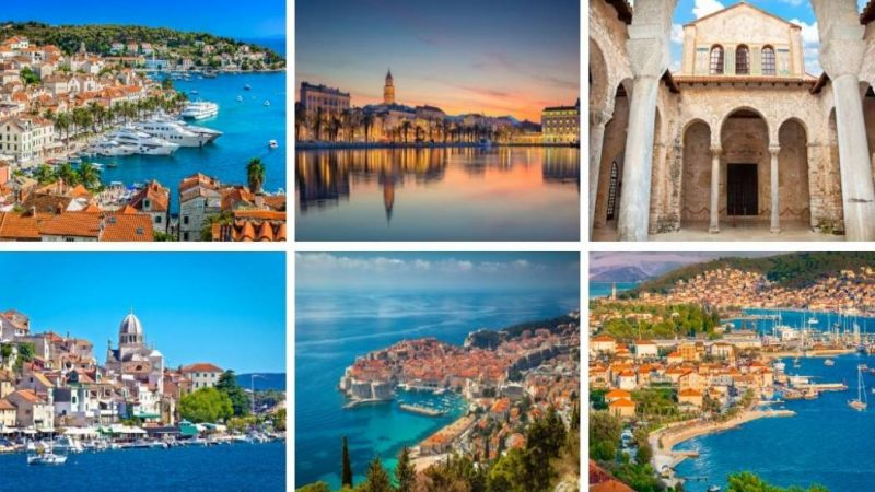 Međunarodna konferencija o cjelogodišnjem turizmu 'Može li hrvatski turizam 365?'