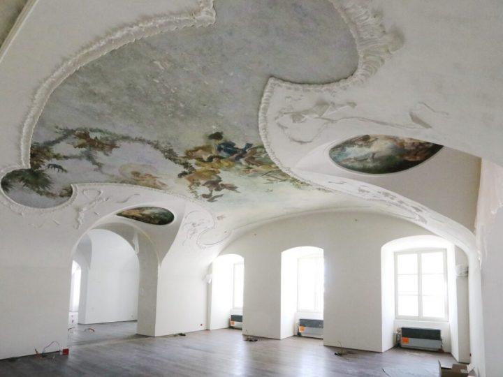U Rijeci se otvara veličanstvena Palača šećera, novi dom Muzeja grada Rijeke