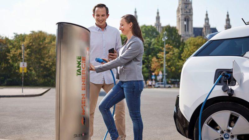 Da su svi automobili u Europi električni, globalne emisije CO2 smanjile bi se za samo 0.4 posto?!