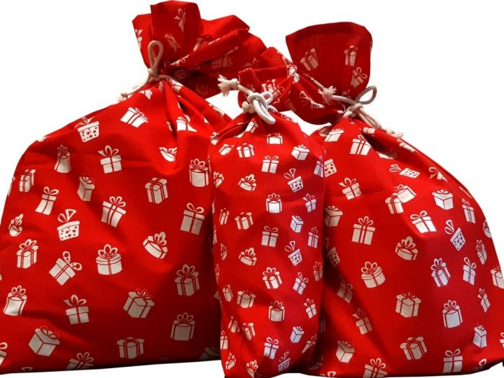 Bečki savjeti za smanjenje otpada u vrijeme božićnih blagdana
