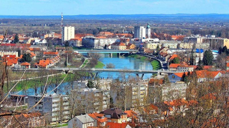 Pilot projekt SenzoriKA – Pametne škole u Šumarskoj i drvodjeljskoj školi Karlovac