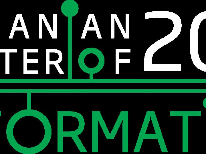 Veliki uspjeh MIOC-a na Romanian Master of Informatics – RMI 2020