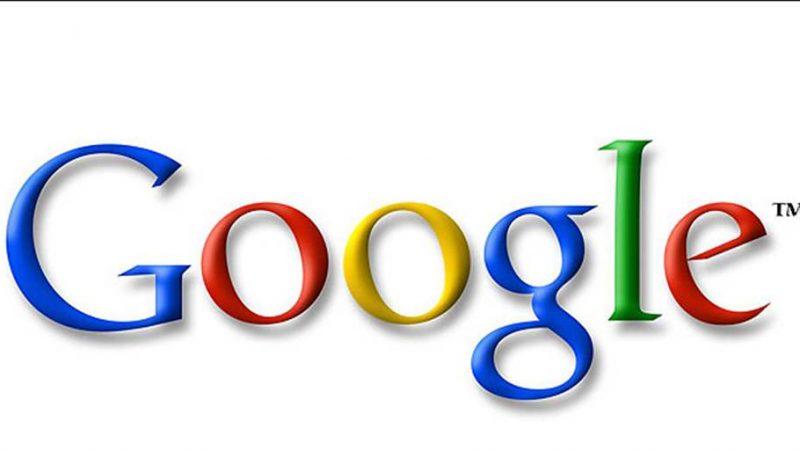 Google uređaj za pametne kuće je u procesu izrade.