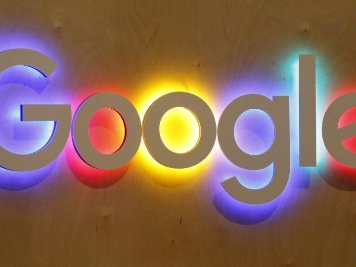 Google želi izvući Hrvatsku iz krize