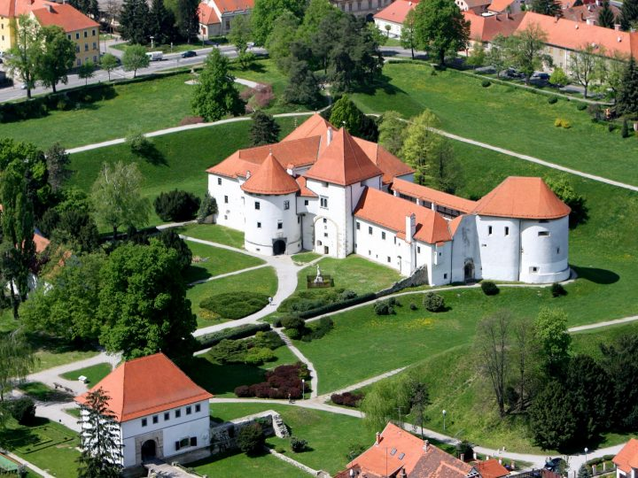 U kojem gradu u Hrvatskoj se najbolje živi?