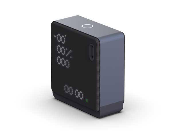Novi cool pametni kućni uređaji: SCALA smart hub za upravljanje energijom