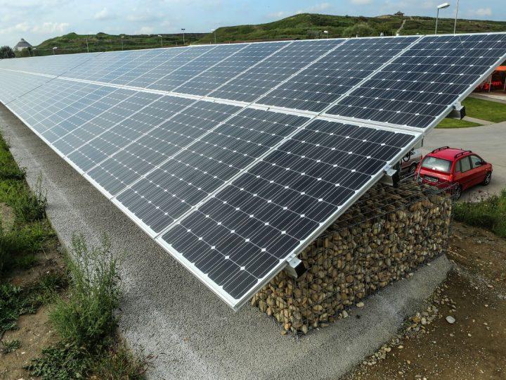 Beč želi postići ugljičnu neutralnost