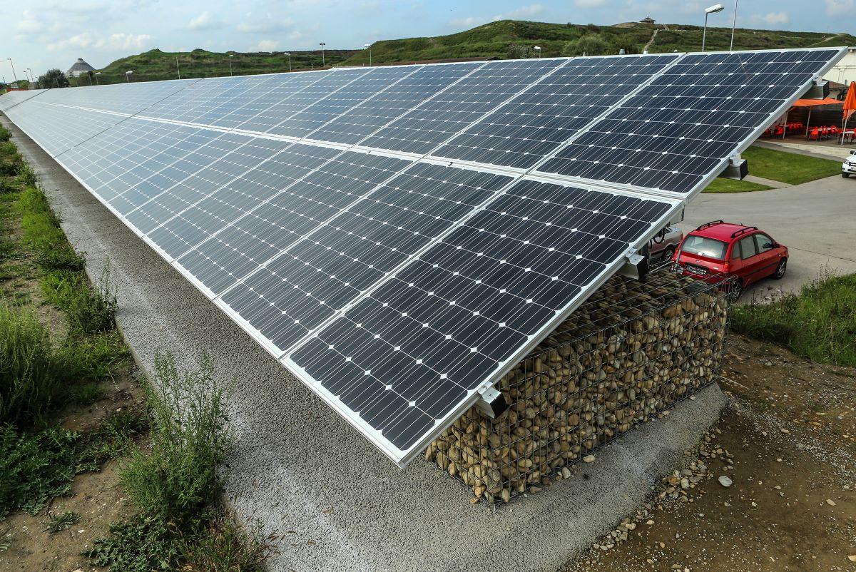 Beč do 2040. želi postići ugljičnu neutralnost