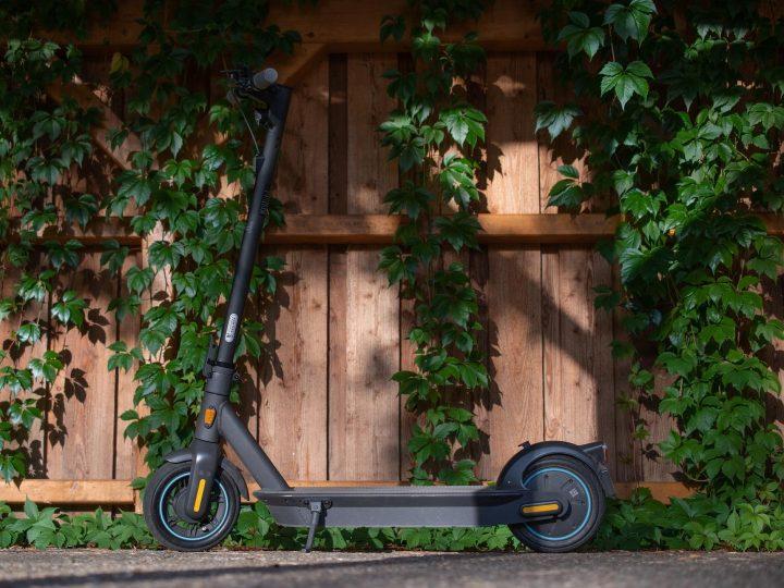 100% hrvatski proizvod odlično je prijevozno sredstvo, a parking više nije problem!