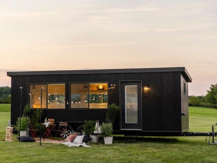 IKEA proizvodi malu kuću sa fokusom na niske troškove i održivost
