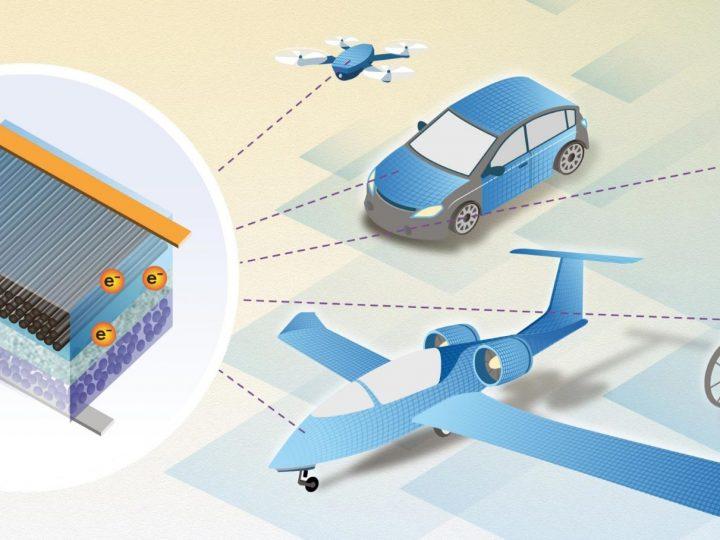 Baterija koja će napokon otključati masovno skladištenje energije