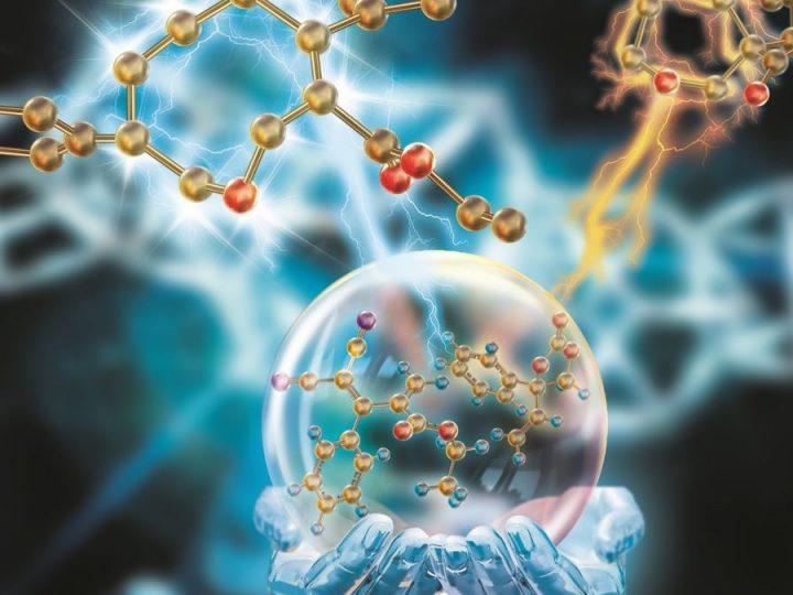 LERU CE7 SEMINAR 2021: Otvorena znanost – prijelaz na Viziju 2030. i budućnost sveučilišta