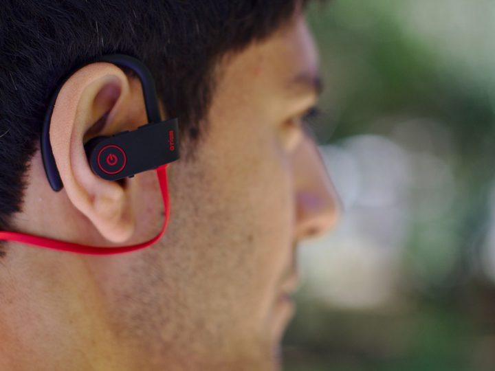 Je li zračenje Bluetooth slušalica štetno za mozak?