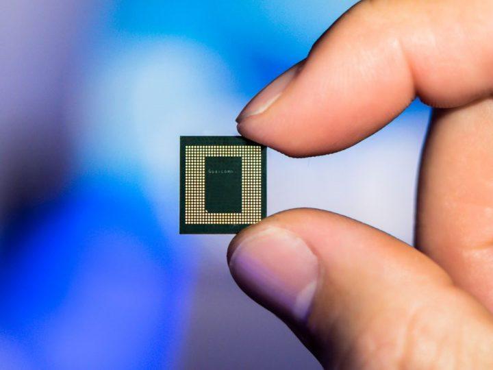 Proizvođač nadzornih kamera Hikvision upozorava na dugotrajnu nestašicu čipova