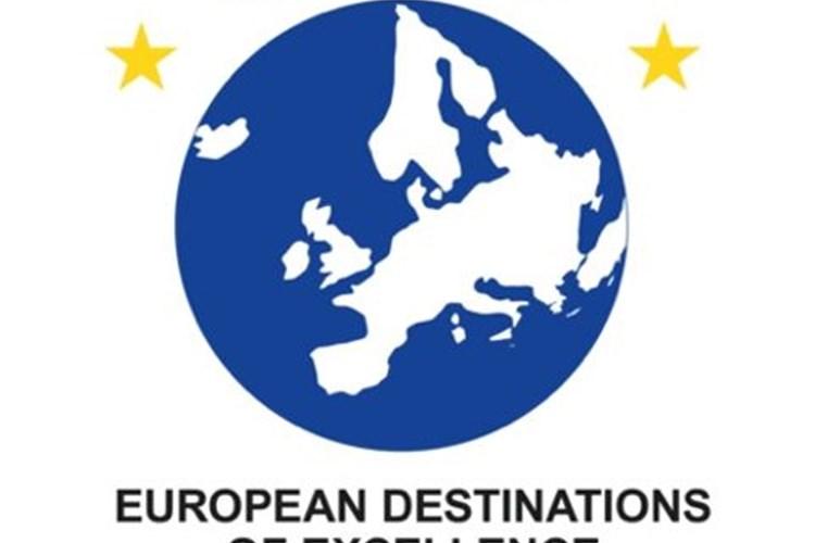 Objavljen natječaj za Europsku turističku destinaciju izvrsnosti – EDEN 2022.