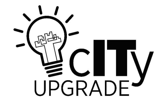 Poziv na cITy upgrade konferenciju