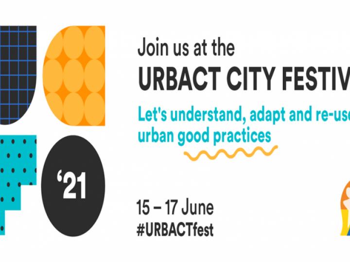 Tri dana urbanih inovacija i primjera uspješnih transformacija gradova