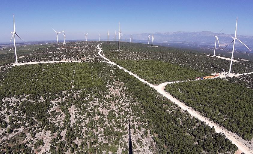 U pogon je puštena vjetroelektrana Korlat – prva vjetroelektrana u portfelju HEP-a