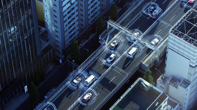 Algoritam mobilnosti koji spašava živote