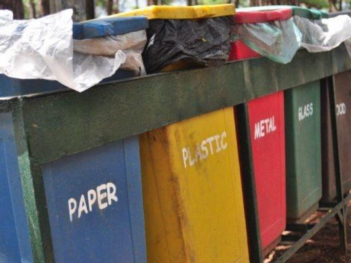 Međimurje i dalje uvjerljivo najbolje u odvajanju otpada