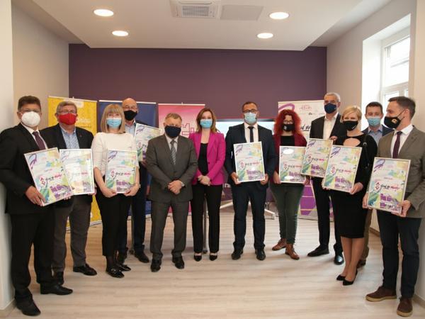 Certifikat Grad za mlade kao primjer dobre prakse na europskoj razini