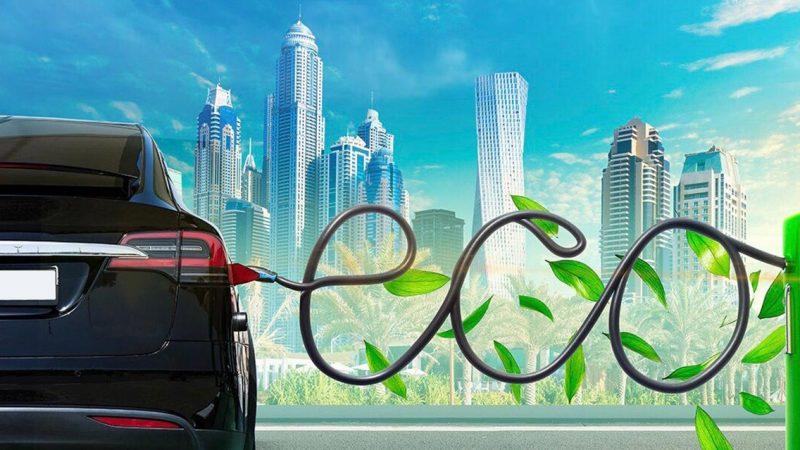 Razbijen jedan od najvećih mitova o električnim vozilima
