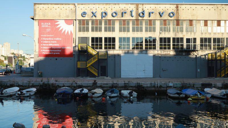 Najava – Uvodna konferencija projekta Centar kompetencija za pametne gradove