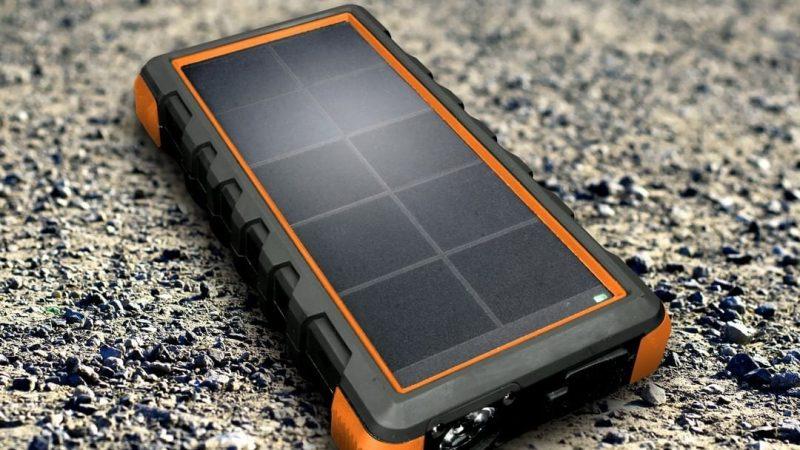Pametna tehnologija za sve one koji traže ekološki održiva rješenja
