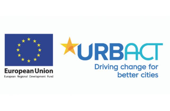 Objavljen konačan nacrt Programa suradnje URBACT IV