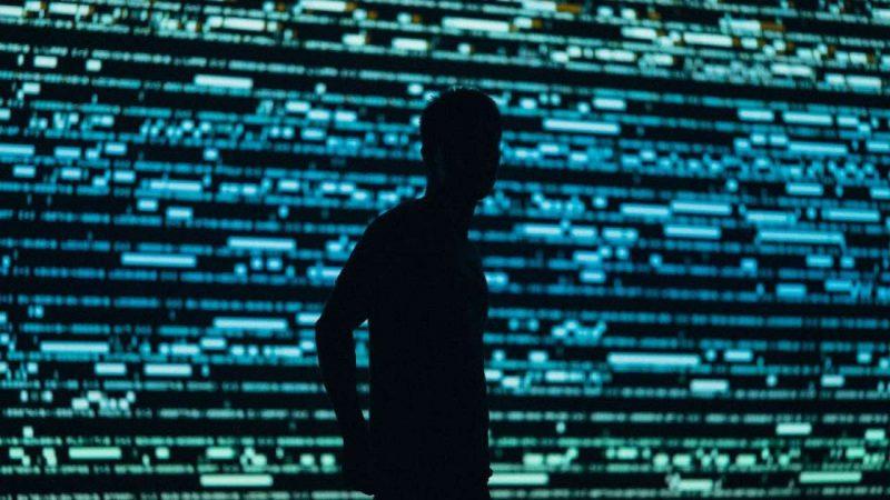 Pedeset posto kompanija na meti istih hakera u ponovljenim napadima