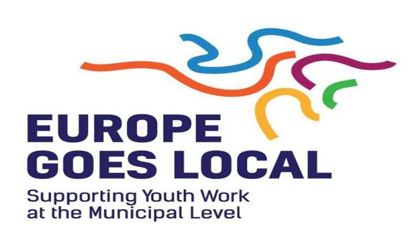 "Konferencija ""Lokalni rad s mladima: Hrvatska u europskom kontekstu"" – Sisak, 27. rujna"